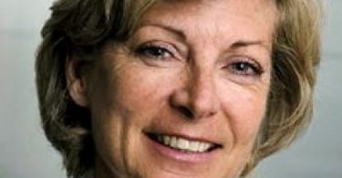 Marie France Caubet