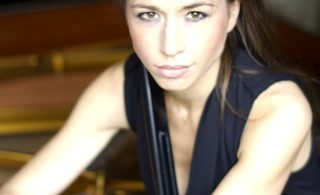 Clémence Guerand